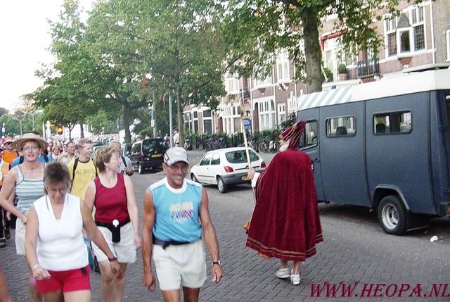 18-07-2006    4 Daagse   Nijmegen   (4)