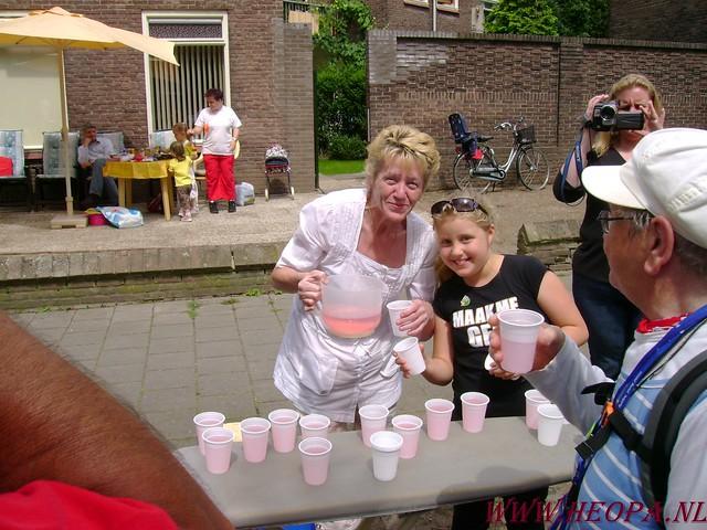 2007-07-19 3e wandeldag  (87)