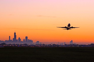 09-03-14 Chicago Midway Airport | by old06cphotos