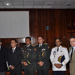 Ma, 09/02/2014 - 19:48 - Flickr Dominican Republic Conversatorio7
