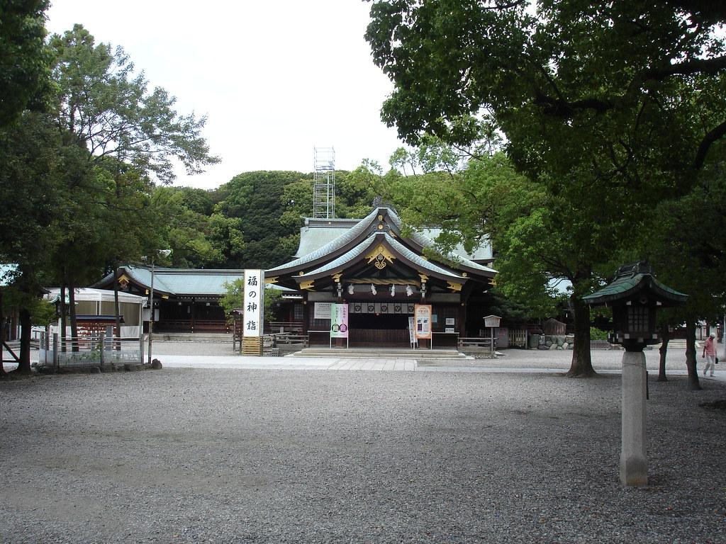 ichinomiya_20140903115200