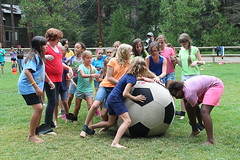 Junior #2 Summer Camp 2014 (16 of 53)