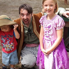 We love Piers the Purveyor of Pickles at @krfaire #imagelogger #nx30