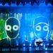 BINGLEY MUSIC LIVE 2014