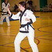 Sat, 09/13/2014 - 11:08 - Region 22 Fall Dan Test, held in Hollidaysburg, PA, September 13, 2014.  Photos are courtesy of Mrs. Leslie Niedzielski, Columbus Tang Soo Do Academy.