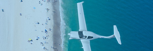 DA40NG_B1920x640 | by Premier Aircraft Sales