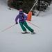 Gosau, foto: snowpigs.cz - Ivoš
