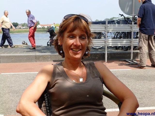 2013-07-15  Nijmegen (5)