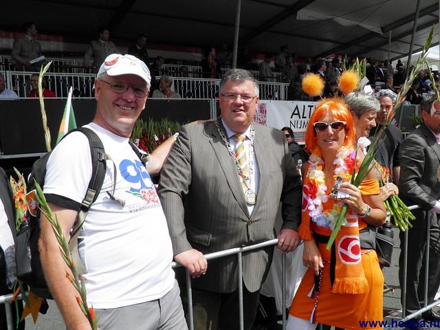20-07-2012  4e Dag Nijmegen   (53)