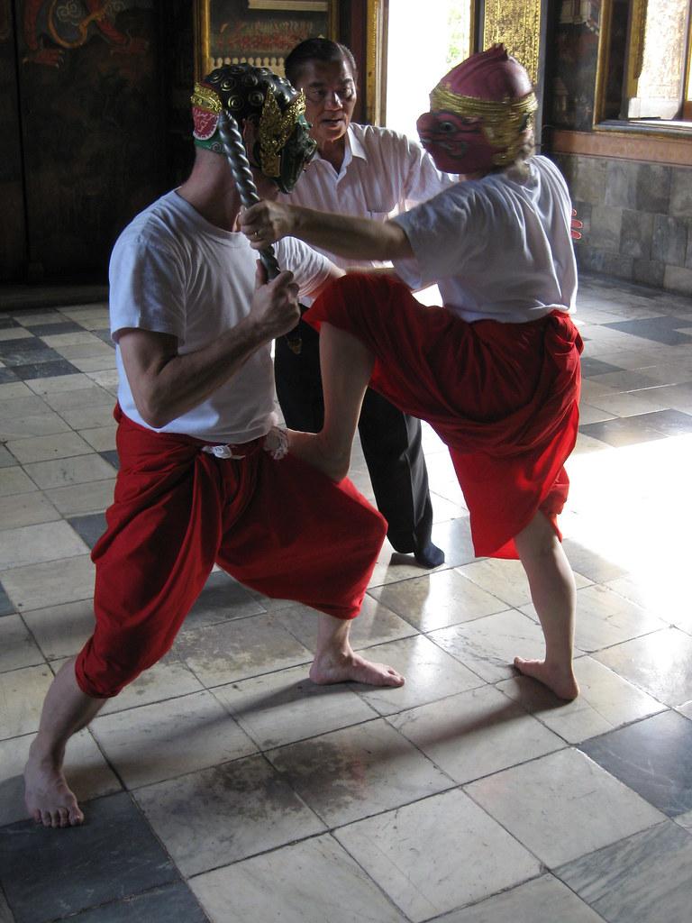 Khon_2009 107