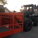 BMV Transport (7)