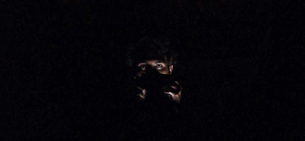 - Obscura