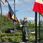 Fete nationale 2014 (14)