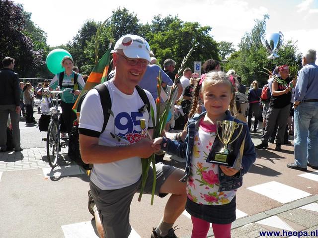 20-07-2012  4e Dag Nijmegen   (59)
