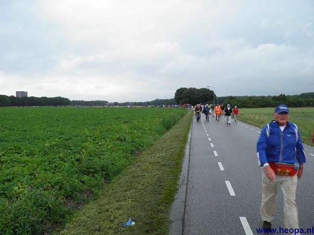 19-07-2012 3e dag Nijmegen (3)