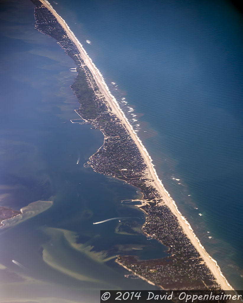 Ocean Beach Fire Island: Ocean Beach On Town Of Islip On Fire Island On Long Island