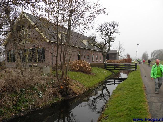 03-03-2012   Voorschoten       25 Km (29)