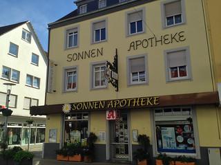 Zweibrücken | by micky the pixel
