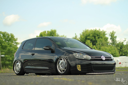 ocean show new summer vacation portrait people sun shells signs blur bird cars beach me water colors beautiful vw clouds speed portraits self sunrise canon volkswagen out coast flying inflight moss amazing wings sand aperture rocks exposure waves slow bokeh background gorgeous dunes wheels flight may feather wave off atlantic east foam 7d shutter beaches jersey keep cape stacking bags 20 rise dslr fest wildwood lowered seagul stance waterfest vdub 2014 bagged aired