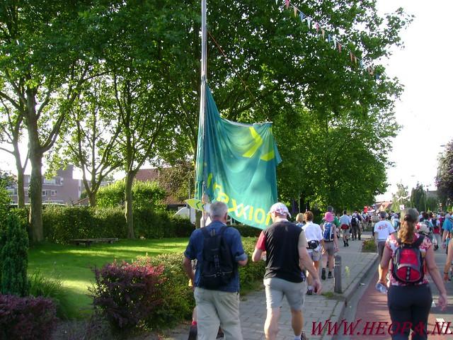 2007-07-19 3e wandeldag  (13)