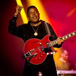The Jacksons @ Suikerrock 2014 (Timmy Haubrechts)