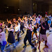 JAM Session: Chicago Style Stepping - August 4, 2014