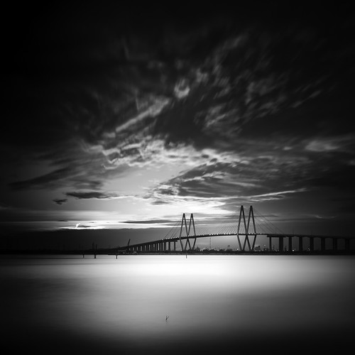 2013 2014 baytown fredhartman fredhartmanbridge harriscounty houston january mabrycampbell tx texas us usa unitedstates architecturalphotography architecture architecturephotography blackandwhite bridge bw commercialphotography dark digital fineart fineartphotography image le longeposure monochrome moody photo photograph photographer photography squarecrop sunset suspension suspensionbridge f45 december december292013 20131229levh6a8881 24mm 300sec 100 tse24mmf35l fav10 fav20 fav30 fav40 fav50 fav60