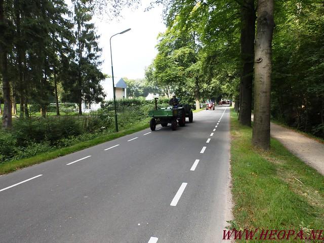 Baarn                13-09-2014        40 Km   (65)