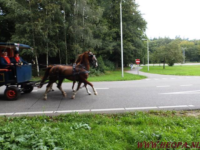 Baarn                13-09-2014        40 Km   (90)