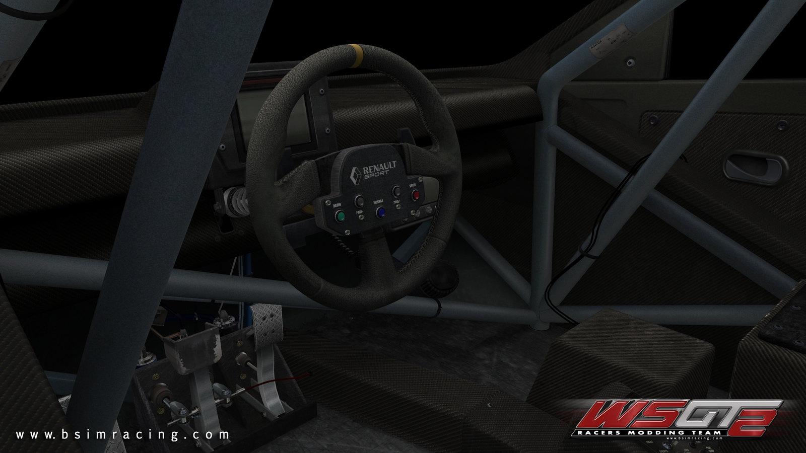 megane_cockpit3bdeh (1)