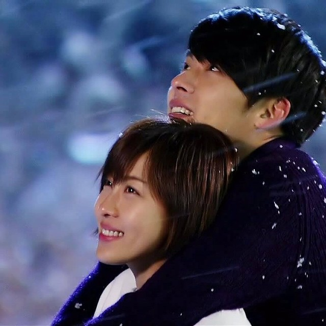 ✨Hyun Bin✨ #hyunbin #hb #binnie #hajiwon #hjw #handsome #g… | Flickr