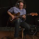 Wed, 17/09/2014 - 2:46pm - Live in Studio A, 9.18.2014 Photo by Michael Shemenski