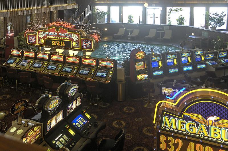 онлайн казино адмирал свежее зеркало рабочее сегодня