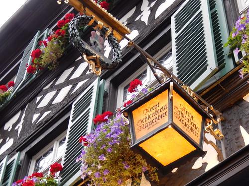 Bamberg - 4