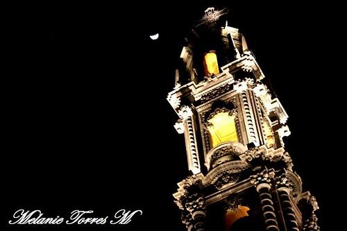 Torre Custodiada