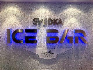 Ice Bar -01 | by KathyCat102