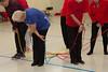 Fitness Seniorinnen 20170201 (25 von 25)