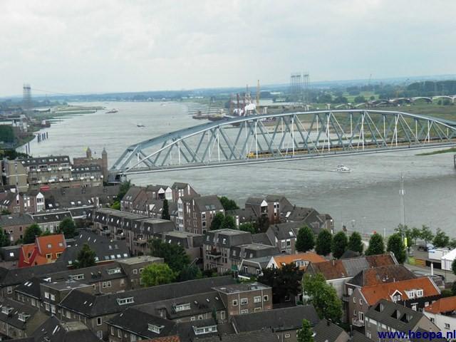 16-07-2012  Blokje  Nijmegen  (32)