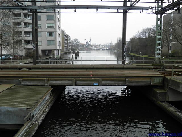 03-03-2012   Voorschoten       25 Km (87)
