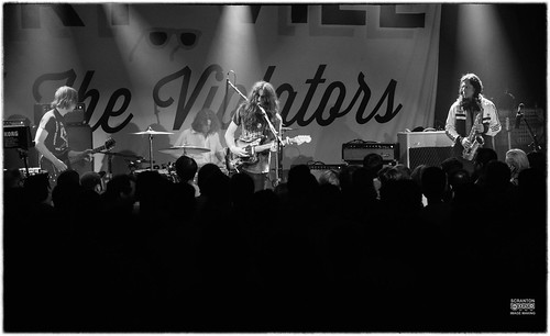 Kurt Vile @ Toad's Place - New Haven, CT-19.jpg