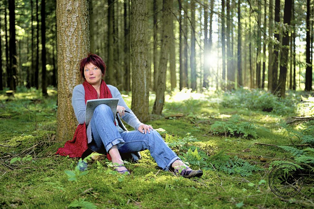 Interview mit Susanne Sternagel