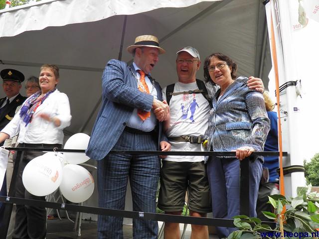 Nijmegen 2012 Heopa met div. Burgermeesters  (9)