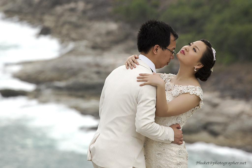 10 Experimental And Mind-Bending Western Brides – TopAsianBrides. com Tactics That you just Won't Find In Textbooks