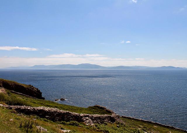 Iveragh Peninsula