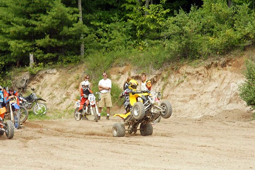 DSC00245 | MOTOX RACE AT LINCOLN MI 8-2014 | LARRY ...