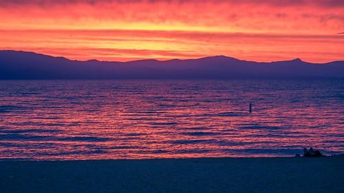 voyage california sunset usa lake beach vacances sand olympus lovers adobe omd southlaketahoe californie lightroom 2014 em1 m43 étatsunis adobelightroom mzuiko mu43 olympusomdem1 bomadfoto mzuikodigitaled12‑40mm128