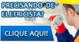 Eletricistas na Barra da Tijuca