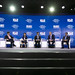 Davos China's Evolving Business context