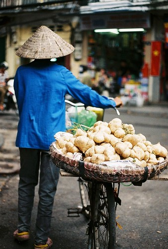 Life in Hanoi, Vietnam | by Nathan O'Nions