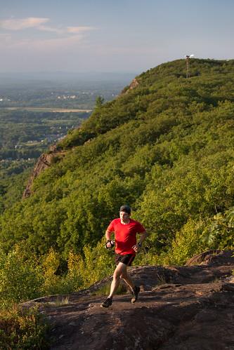 running mttom westernma trailrunning trailrunner
